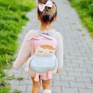 mochila-boneca-angela-doll-metoo-original-importada-rosa-D_NQ_NP_828791-MLB26926947114_022018-F