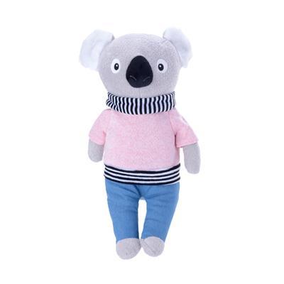 boneco metoo dolls koala